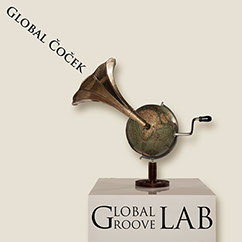 Global Groove LAB - Global Cocek single cover